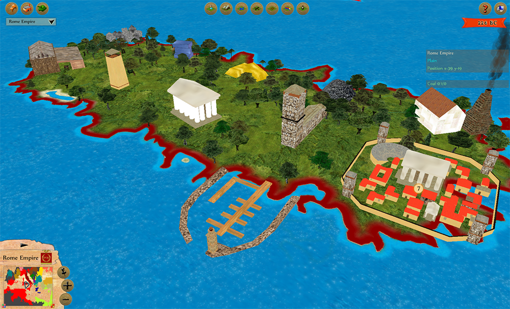 http://aggressors-game.com/temp/buildings.png